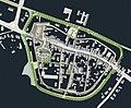 Kranenburg Rahmenplan 2009 © WoltersPartner.jpg