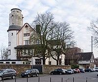 Krefeld, Haus Rheinhorst, 2018-02 CN-01.jpg