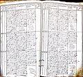 Krekenavos RKB 1849-1858 krikšto metrikų knyga 041.jpg