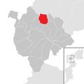Krensdorf im Bezirk MA.png