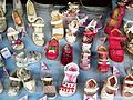 Kreta Oost 2012 016 kids shoes.jpg
