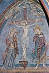 Kreuzigungsfresko St. Kunibert (Sp1426).jpg