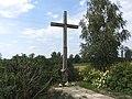 Kriaunų sen., Lithuania - panoramio (8).jpg