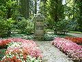 Kriegerdenkmal 1914-1918 Neuer Friedhof.jpg