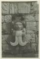 Krigarnas tempel - SMVK - 0307.f.0068.tif