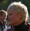 Kristin Halvorsen 20051017.jpg