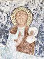 Kristus (Kyndby Kirke).jpg