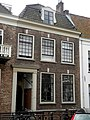 KrommeNieuwegracht.15.Utrecht.jpg