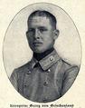 Kronprinz Georg von Griechenland, 1913.png