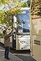 "Kronstadt, bus tour of the company ""Vodohod"", September 25, 2017 IMG 7212.jpg"