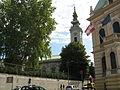 Kuća Dimitrija Krsmanovića 11.jpg
