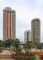 Kuala Lumpur Malaysia Dewan-Bandaraya-Kuala-Lumpur-02.jpg