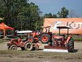 Kubota tractor 4.jpg