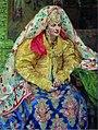 Kulikov Russian dress 1916.jpg