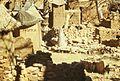 Kundu- fetysz, symbolizujący kult płodności u Dogonów - Mali - 001242s.jpg
