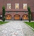 Kungliga Tekniska Högskolan KTH6.JPG