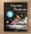 Kunstbuch Digitale Moderne Hirmer Verlag.jpg