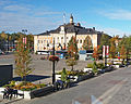 Kuopio market.jpg