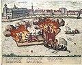 Kupferstich-Taten des Herkules-1587.jpg