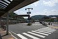 Kurayoshi sta05n4592.jpg
