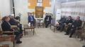 Kurdish National Congress meeting with PDPKS.png