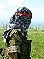 Kurdish YPG Fighter (11498423425).jpg