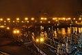 Kushiro Port Hokkaido Japan06s5.jpg