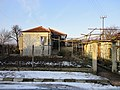 Kushta Selo Zavet - panoramio.jpg