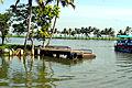 Kuttanad landscapes-WikiJalayatra-ViswaPrabha-20.JPG