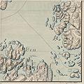 Kvadratmilkart Mil nr 11-sø, 1776.jpg