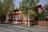 Fil:Kvarteret ripan 1 2011-09-17.jpg