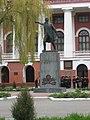 Kyiv - Suvorov.jpg