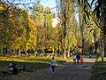 Kyiv General Potapov Park6.JPG