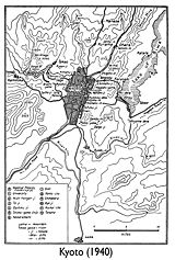 Kyoto-map-c1940-after-Maraini.jpg