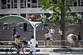 Kyoto Cheer (7429274116).jpg