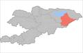 Kyrgyzstan Jeti-Ögüz Raion.png