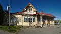 Kyrkslätt järnvägsstation - 2015 04.png
