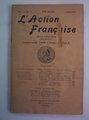L'Action Française.JPG