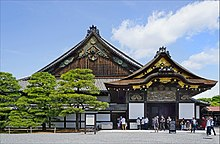 Japanese Architecture Wikipedia