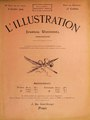 L'illustration 19041008 a.pdf