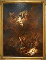 L'invocation du grand prêtre 09618.jpg