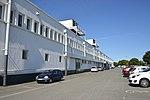 L'usine de l'ancienne Société de Construction Aéronavale (20).JPG