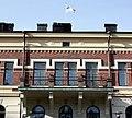 Lääninhallitus Oulu 20110515.JPG