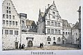 Léon Asselineau-Frauenhaus-1860.jpg