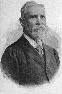Lévay József 1897-23.JPG