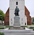 Lübben Paul-Gerhardt-Denkmal 01.jpg