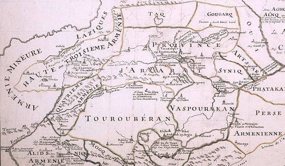 https://upload.wikimedia.org/wikipedia/commons/thumb/c/c3/L'Arménie_majeure_dressée_sur_les_auteurs_arméniens_et_divisée_en_16_grandes_provinces._1788.C.jpg/560px-L'Arménie_majeure_dressée_sur_les_auteurs_arméniens_et_divisée_en_16_grandes_provinces._1788.C.jpg