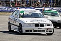 L13.12.00 - Youngtimer - 318 - BMW 318is, 1993 - Michael Skipper - tidtagning - DSC 9718 Optimizer (37216897122).jpg