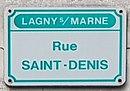 L1550 - Plaque de rue - Rue Saint-Denis.jpg