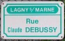 L2788 - Plaque de rue - Rue Claude Debussy.jpg